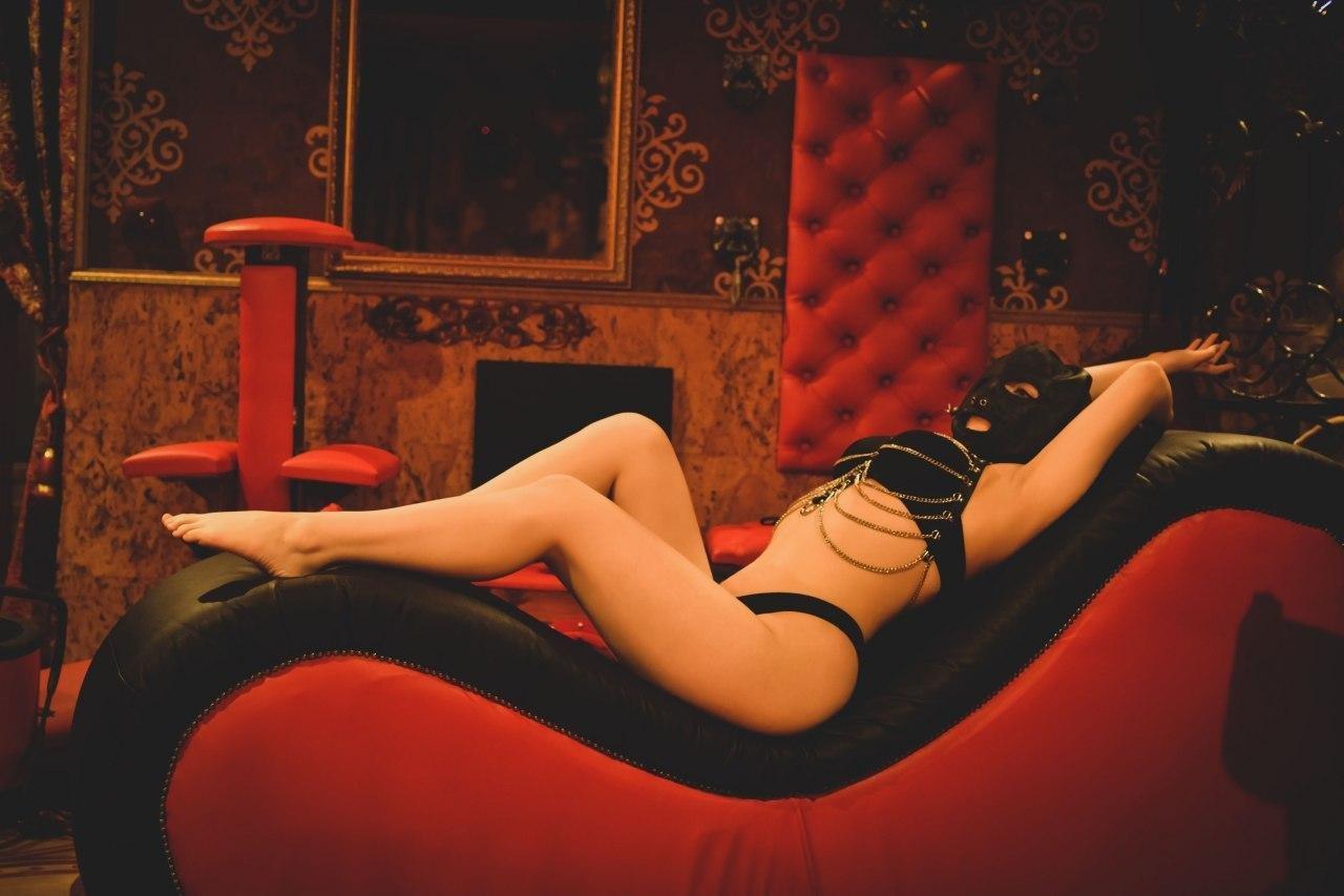 Проститутки тюмень телецентр классные проститутки тюмень